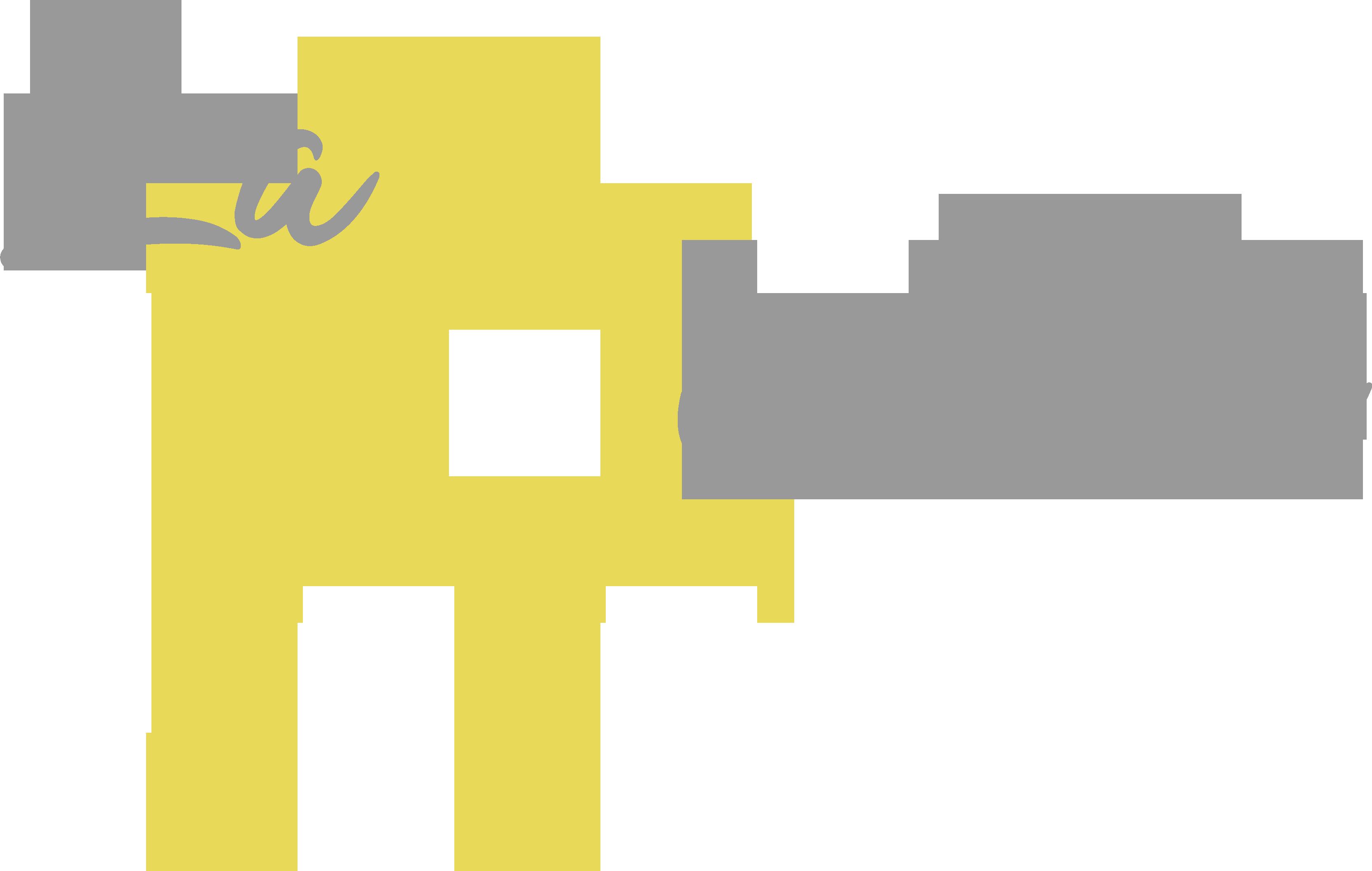 La Bombeta